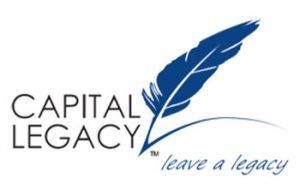 capital final