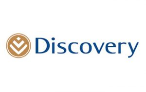 discovery final