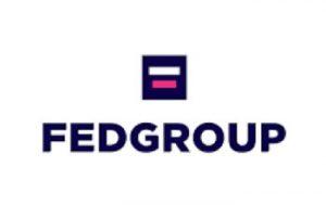 fedgroup final